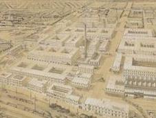 Archivi Aperti della Fondazione Pirelli