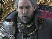 Nuovo trailer clip Final Fantasy Kingsglaive