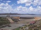 "Etiopia: ""centrale elettrica"" dell'Africa"