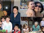 L'importanza nonni nella vita bambino