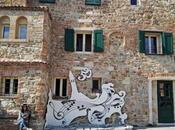 Grado fuori stagione: l'Isola d'Oro Venezia Friuli