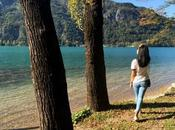 Cosa vedere Friuli: Lago Comuni