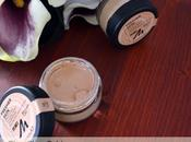 Anteprima Manhattan Frescher Skin Foundation