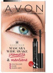 Avon review Catalogo di Campagna 13 Ottobre 2016
