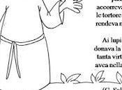 Francesco d'Assisi ottobre