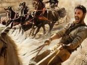 Ben-Hur Timur Bekmambetov: recensione