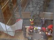 Strasburgo, lite eurodeputati dell'Ukip: Woolfe finisce ospedale (VIDEO)