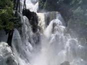 Viaggio alla scoperta Laos (Asia) delle incredibili cascate