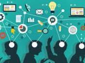 governo cerca tecnici esperti team dell'agenda digitale. dovete essere così.