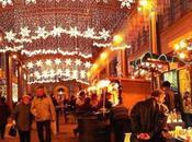 Natale 2016 Campania: tutti eventi mercatini natalizi