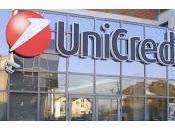 Unicredit, vicina cessione Pioneer. Amundi prima fila