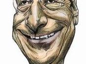 Draghi inutili alchimisti