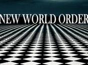 Illuminati secondo Alessandro Siani, autore World Order