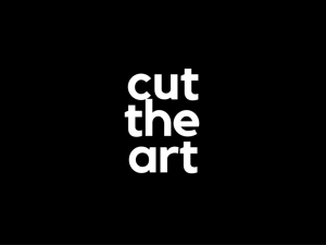 CUT THE ART | Una mostra virtuale