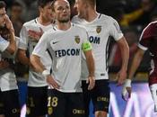 Ligue giornata Balo goal rosso, settebello Monaco