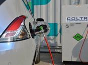 06/10/2016 Biometano: pieno dell'auto l'acqua?