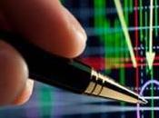 Pronti contro termine Bot: rischi rendimenti