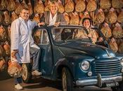 Marco D'Oggiono Prosciutti: passione prodotti qualità