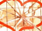 Come prevenire infarto: nemici cuore