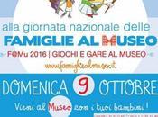 F@Mu 2016 Giornata delle famiglie Museo Benedetto Tronto