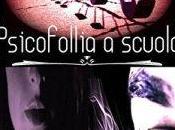 """recensione libro """"Psicofollia scuola"""" Sophia Margò"""