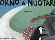 Recensione Storia pinguino tornò nuotare Michell