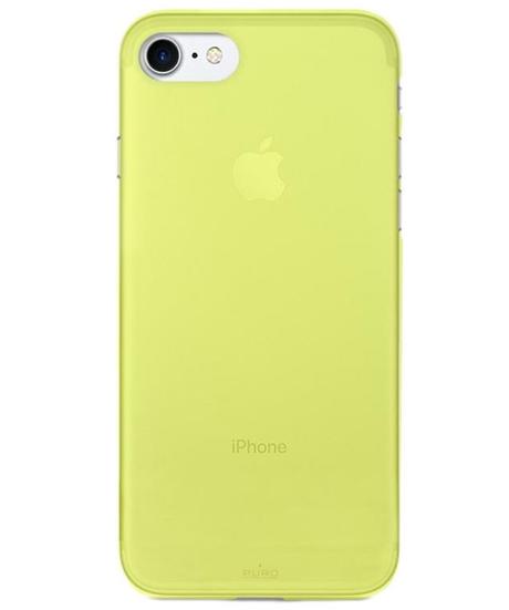 Top 5 migliori cover per iPhone 7 e 7 Plus  MyTrendyPhone Blog