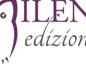 libri domani/2 Intervista Milena Edizioni