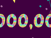 Siamo milione!