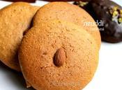 'nzuddi biscotti catanesi