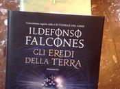 romanzi (storici) sospesi (Falcones McCullough)