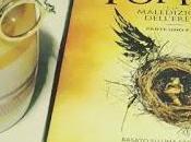 Recensione: Harry Potter maledizione dell'erede