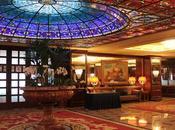 Blog Tour: pausa relax Lago Maggiore ospiti Grand Hotel Dino