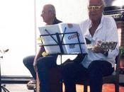 concerto vintage Rapallo