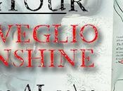 """Blogtour risveglio Sunshine"""" Paige McKenzie Tappa: leggi l'estratto, commenta vinci copie romanzo!"""