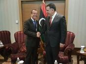 Libia oggi: molti poteri, nessun potere centrale