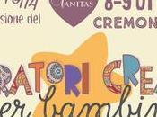 Vanitas Market l'evento d'artigianato Wild grandi piccini