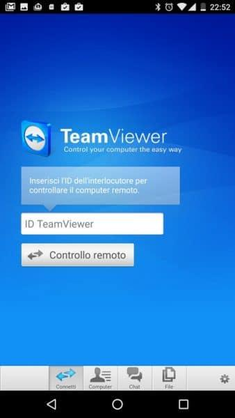 team-viewer-android-smarthone-3_risultato