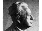 Ernst Cassirer. Filosofia delle forme simboliche