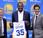 Golden State Warriors: basta record, Durant conta solo titolo!