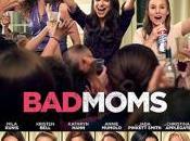 Moms Lucas Scott Moore: recensione