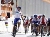 Mondiali ciclismo juniores, medaglia d'oro Elisa Balsamo