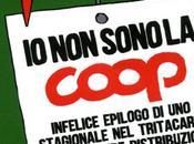 Alessandro Angeli sono Coop
