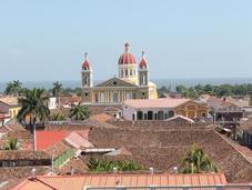 Nicaragua, città coloniali strepitose spiagge Pacifico