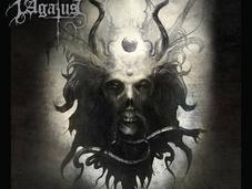AGATUS, Eternalist