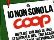 """Alessandro Angeli, """"Io sono Coop"""""""