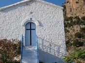 racconto greco sfuggire alla pioggia all'autunno: vocazione