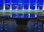Sport, Serie Diretta Giornata Palinsesto Telecronisti Calcio