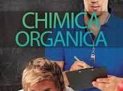 Recensione anteprima chimica organica