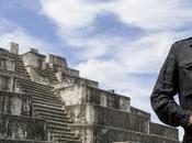 RAI2: PECHINO EXPRESS Ancora tappa Guatemala Quiriguà Chichicastenango Anticipazioni